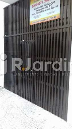 IMG-20181127-WA0028 - Compra Venda Avaliação Imóveis Apartamento Copacabana 2 Quartos - LAAP21376 - 17