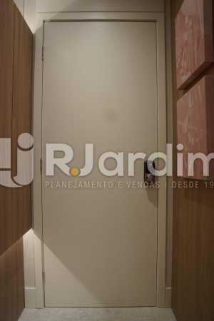 volp40botafogo 9. - VOLP40 Apartamento Botafogo 3 Quartos - LAAP31948 - 10