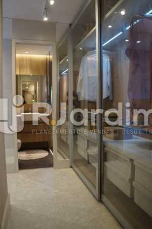 volp40botafogo 20. - VOLP40 Apartamento Botafogo 3 Quartos - LAAP31948 - 20