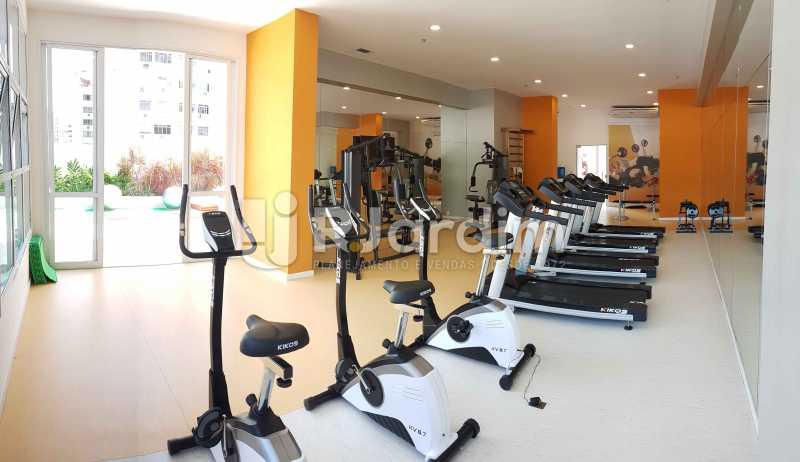 parc-du-conde-concal-03 - Parc Du Conde Apartamento Botafogo 3 Quartos - LAAP31953 - 7
