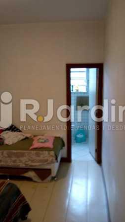 Suíte - Compra Venda Avaliação Imóveis Apartamento Copacabana 3 Quartos - LAAP31960 - 12