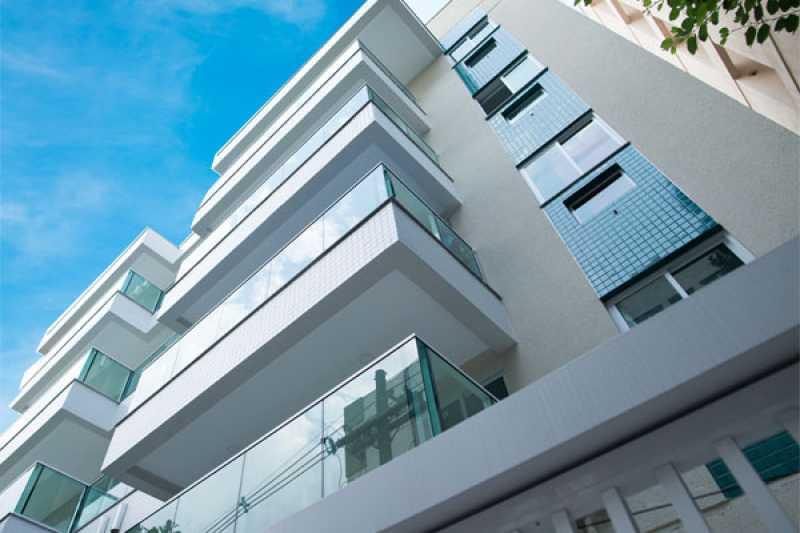family - Apartamento 2 quartos à venda Andaraí, Zona Norte - Grande Tijuca,Rio de Janeiro - R$ 541.815 - LAAP21383 - 1