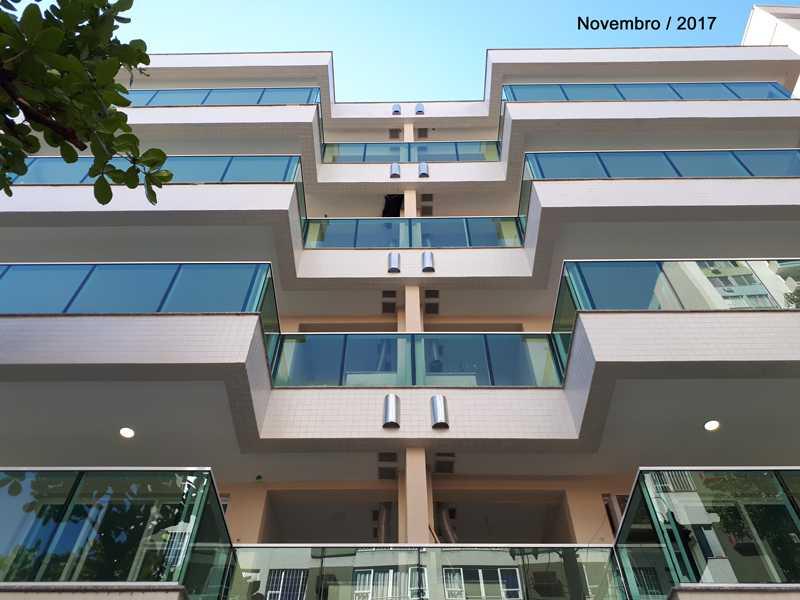 family_ - Apartamento 2 quartos à venda Andaraí, Zona Norte - Grande Tijuca,Rio de Janeiro - R$ 541.815 - LAAP21383 - 7