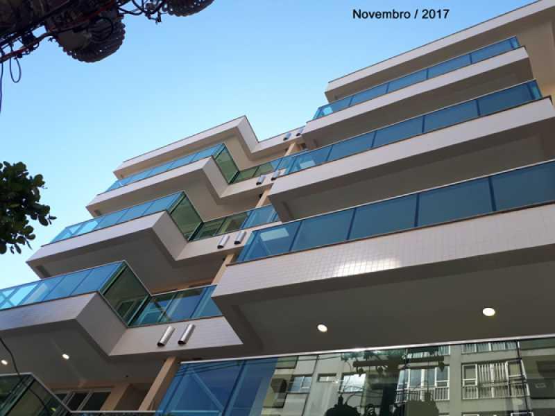 Family_112017_2_web - Apartamento 2 quartos à venda Andaraí, Zona Norte - Grande Tijuca,Rio de Janeiro - R$ 541.815 - LAAP21383 - 11