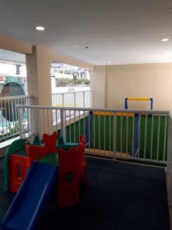 Family_play_quadra - Apartamento 2 quartos à venda Andaraí, Zona Norte - Grande Tijuca,Rio de Janeiro - R$ 541.815 - LAAP21383 - 9