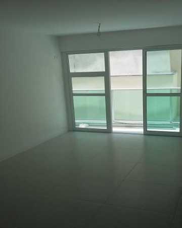 family16 - Apartamento 2 quartos à venda Andaraí, Zona Norte - Grande Tijuca,Rio de Janeiro - R$ 541.815 - LAAP21383 - 13