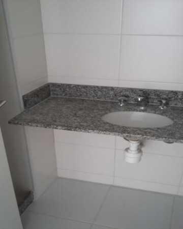 family17 - Apartamento 2 quartos à venda Andaraí, Zona Norte - Grande Tijuca,Rio de Janeiro - R$ 541.815 - LAAP21383 - 14