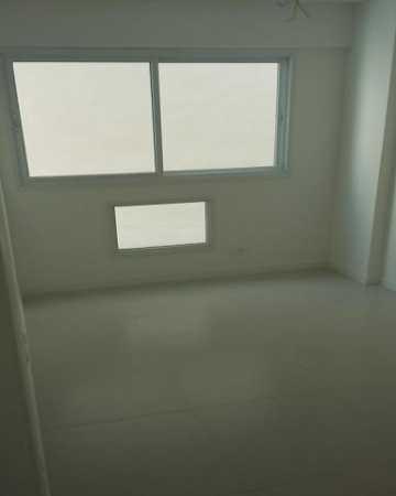 family18 - Apartamento 2 quartos à venda Andaraí, Zona Norte - Grande Tijuca,Rio de Janeiro - R$ 541.815 - LAAP21383 - 15
