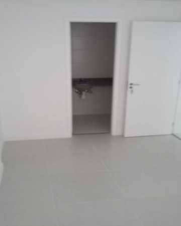family19 - Apartamento 2 quartos à venda Andaraí, Zona Norte - Grande Tijuca,Rio de Janeiro - R$ 541.815 - LAAP21383 - 16