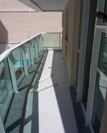 family20 - Apartamento 2 quartos à venda Andaraí, Zona Norte - Grande Tijuca,Rio de Janeiro - R$ 541.815 - LAAP21383 - 17