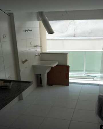 family21 - Apartamento 2 quartos à venda Andaraí, Zona Norte - Grande Tijuca,Rio de Janeiro - R$ 541.815 - LAAP21383 - 18
