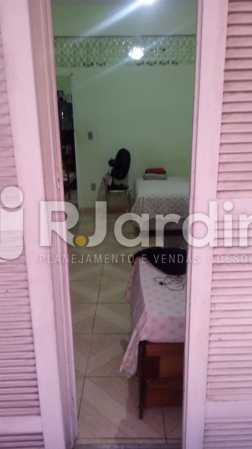 8 Quarto  - Compra Venda Apartamento Residencial Comercial Centro 1 Quarto - LAAP10338 - 9
