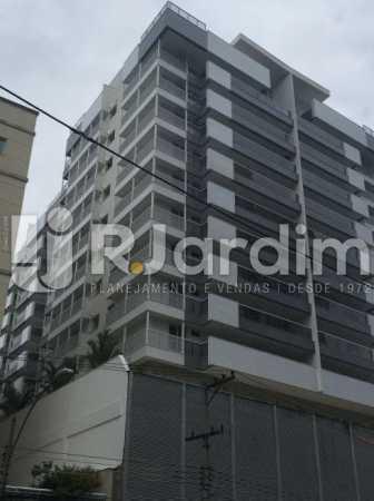 21e0a14d57f6a2ad288f7c2d7faace - Parc Du Conde Loja - / Comercial / Botafogo / Zona sul / Rio de Janeiro RJ - LACO40172 - 9