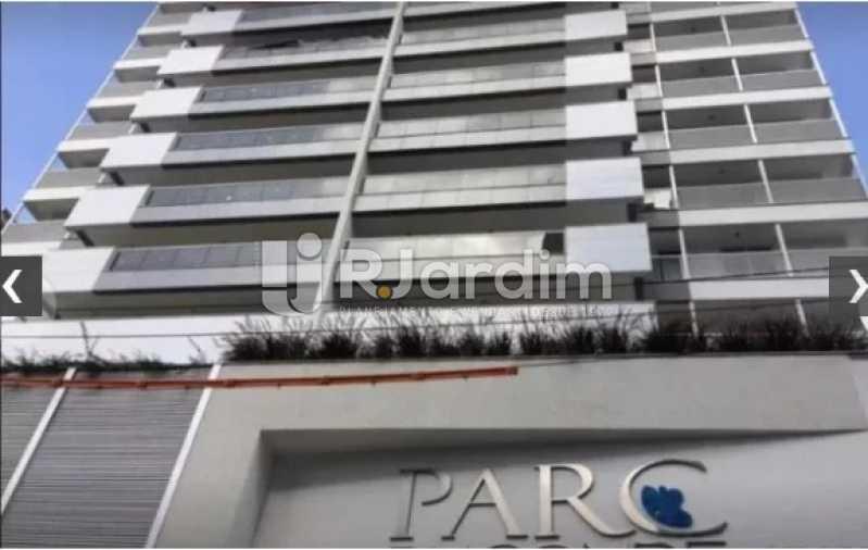 APARTAMENTO BOTAFOGO - Parc Du Conde Loja - / Comercial / Botafogo / Zona sul / Rio de Janeiro RJ - LACO40172 - 3