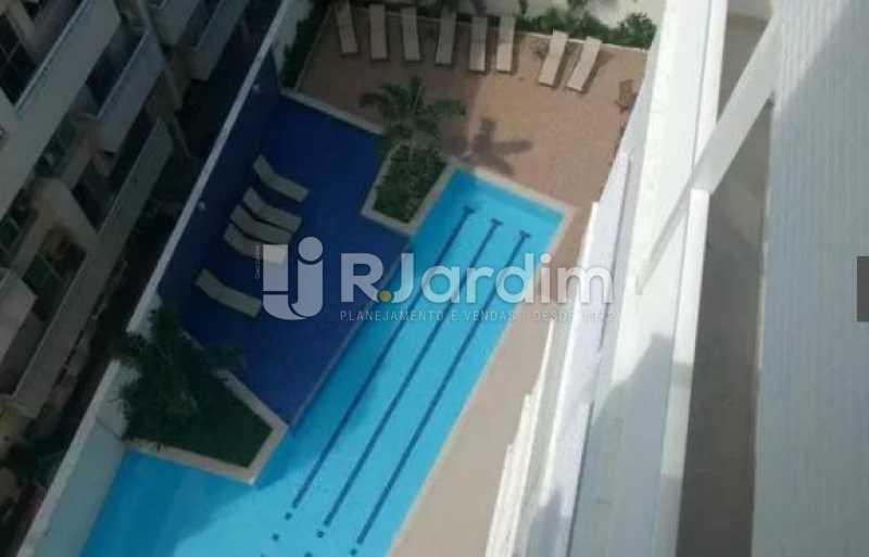 LANÇAMENTO BOTAFOGO - Parc Du Conde Loja - / Comercial / Botafogo / Zona sul / Rio de Janeiro RJ - LACO40172 - 1