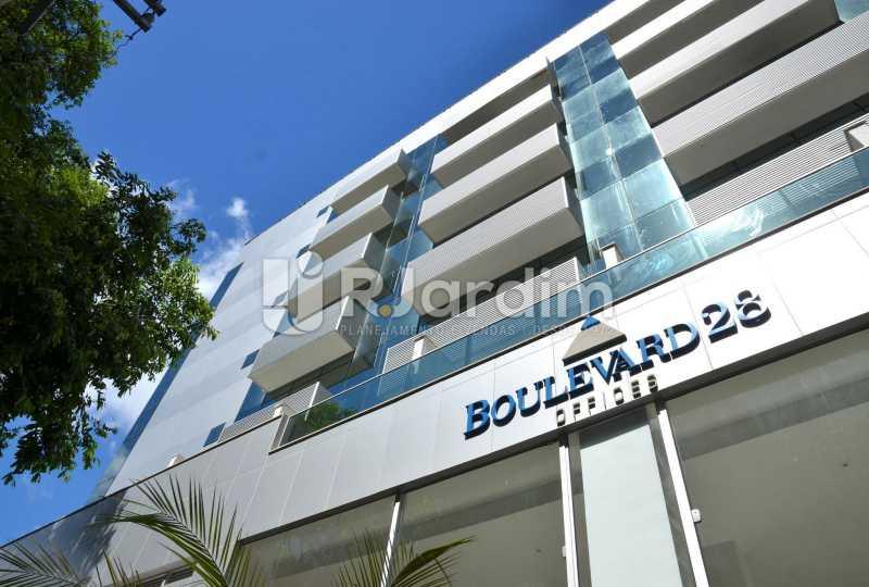 boulevard 28 - Boulevard 28 Offices Sala Comercial Vila Isabel - LASL00192 - 6