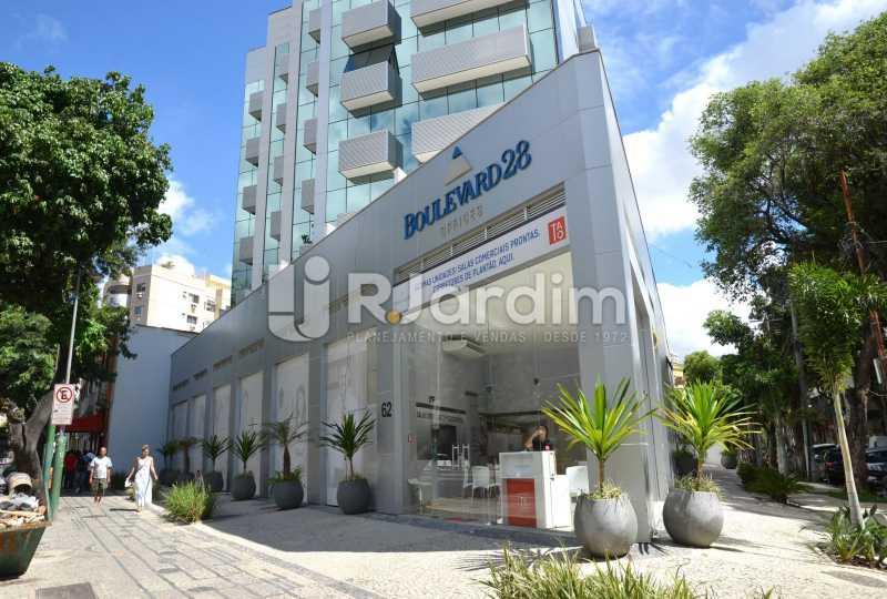 boulevard 28 - Boulevard 28 Offices Sala Comercial Vila Isabel - LASL00192 - 4