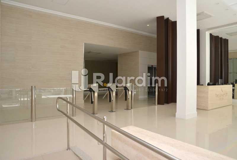 boulevard 28 - Boulevard 28 Offices Sala Comercial Vila Isabel - LASL00192 - 3