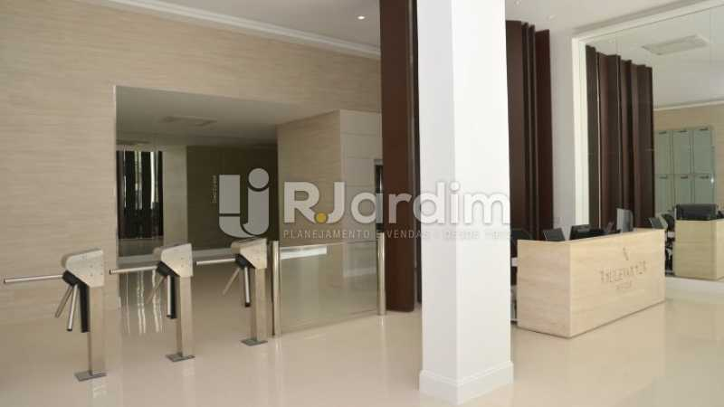 boulevard 28 - Boulevard 28 Offices Sala Comercial Vila Isabel - LASL00192 - 1