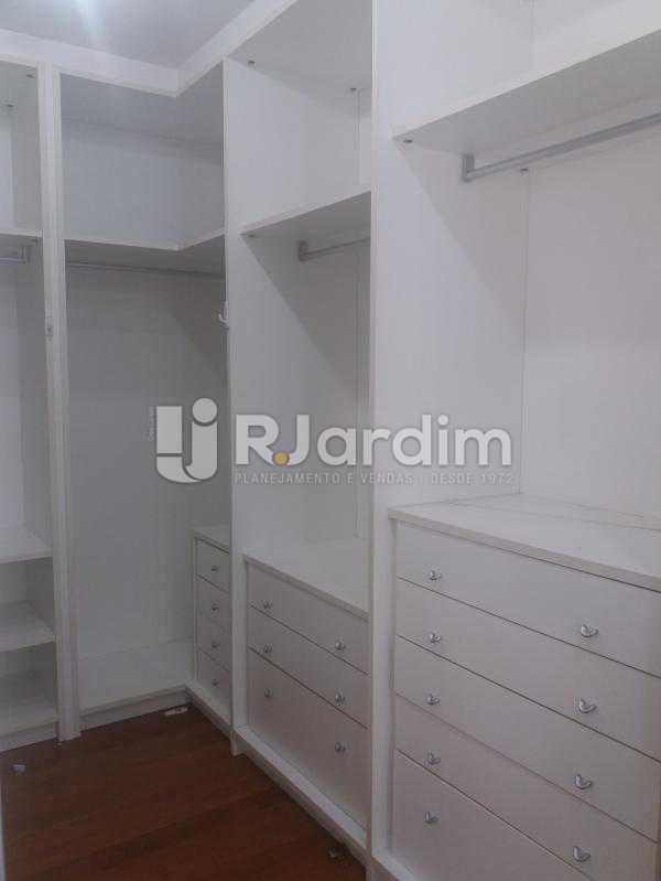 20190114_145339 - Apartamento À Venda - Leblon - Rio de Janeiro - RJ - LAAP31984 - 25