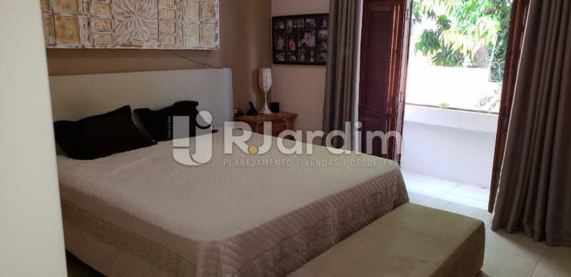 suite Master / sacada  - Compra Venda Casa Residencial Freguesia (Jacarepaguá) 4 Quartos - LACN40017 - 17