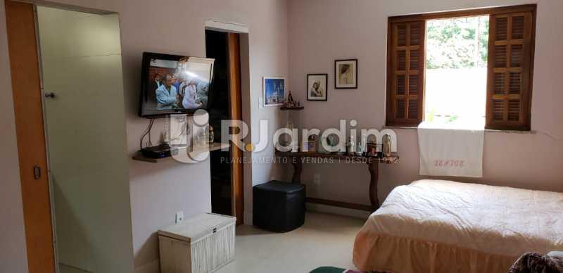 suíte /closet - Compra Venda Casa Residencial Freguesia (Jacarepaguá) 4 Quartos - LACN40017 - 20