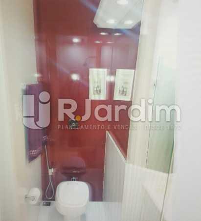 lavabo - Compra Venda Avaliação Imóveis - LAAP31987 - 6