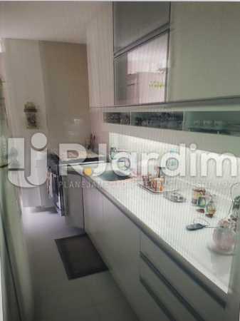 cozinha - Compra Venda Avaliação Imóveis - LAAP31987 - 15