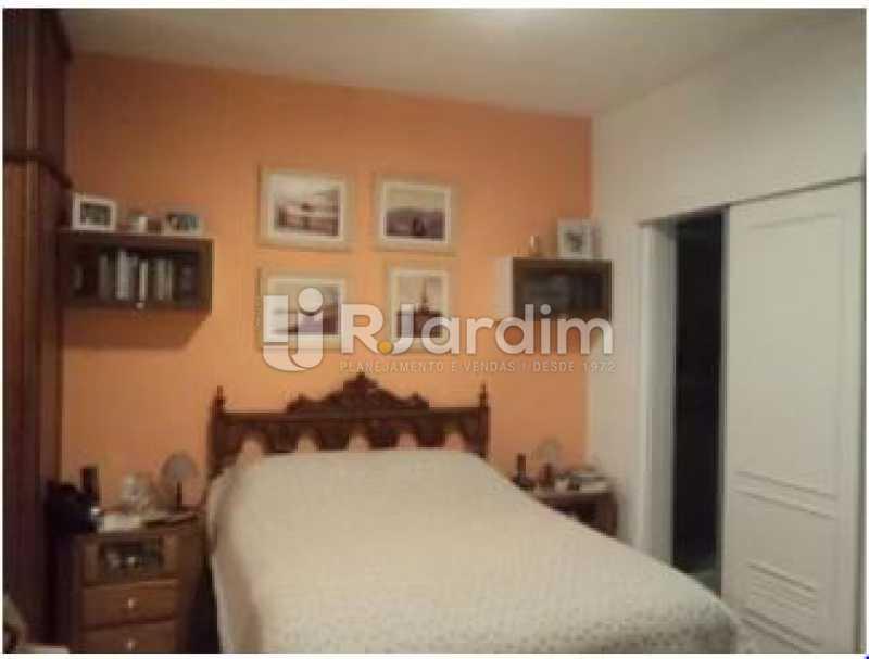 Suíte - Apartamento À Venda - Copacabana - Rio de Janeiro - RJ - LAAP31992 - 18