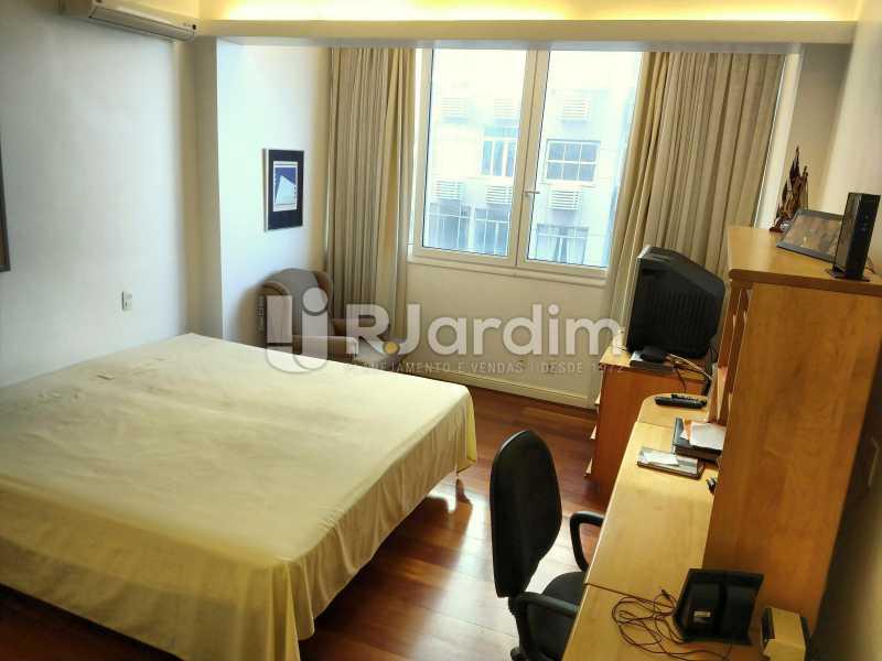 Suíte - Apartamento À Venda - Copacabana - Rio de Janeiro - RJ - LAAP50046 - 22