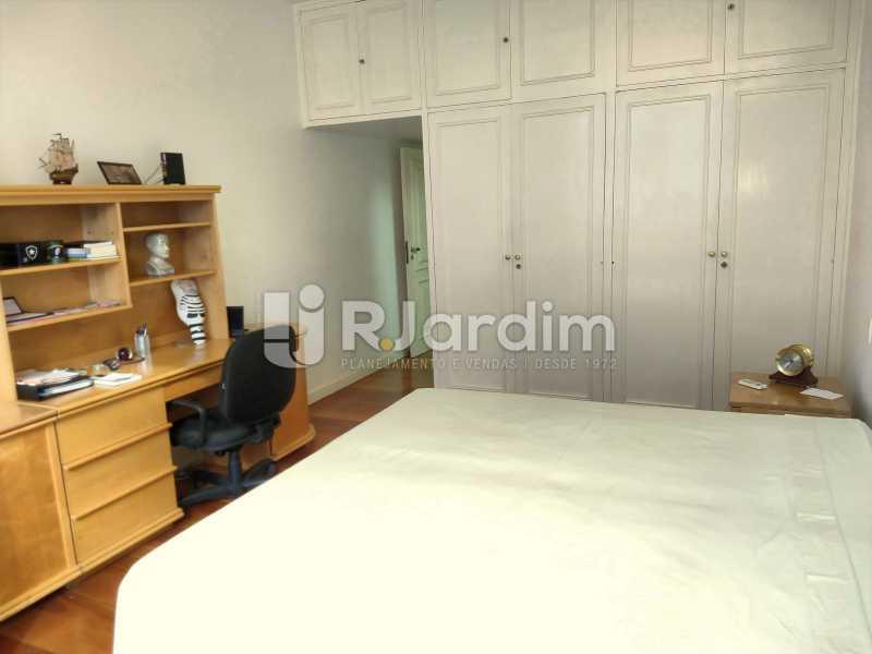 Suíte - Apartamento À Venda - Copacabana - Rio de Janeiro - RJ - LAAP50046 - 23