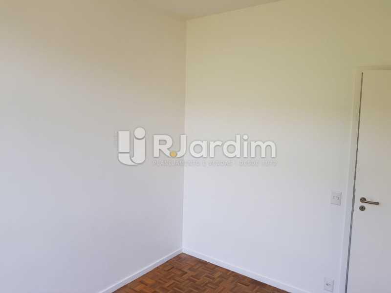 IMG-20190205-WA0097 - Aluguel Administração Imóveis Apartamento Padrão Gávea 3 Quartos - LAAP32003 - 6