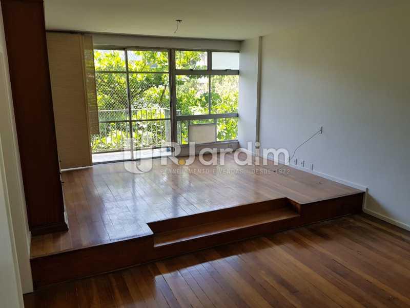 IMG-20190205-WA0098 - Aluguel Administração Imóveis Apartamento Padrão Gávea 3 Quartos - LAAP32003 - 1