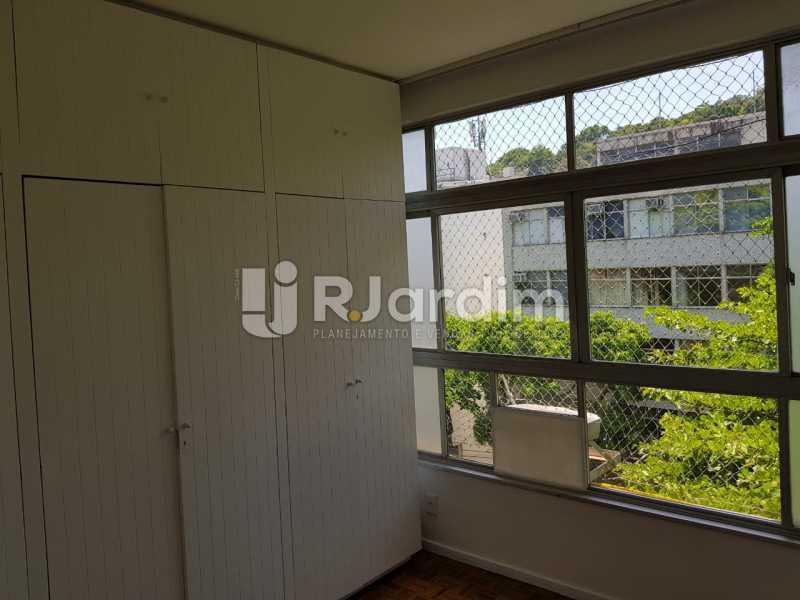 IMG-20190205-WA0099 - Aluguel Administração Imóveis Apartamento Padrão Gávea 3 Quartos - LAAP32003 - 5