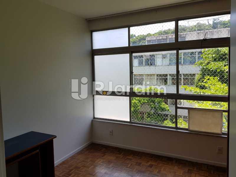 IMG-20190205-WA0100 - Aluguel Administração Imóveis Apartamento Padrão Gávea 3 Quartos - LAAP32003 - 7