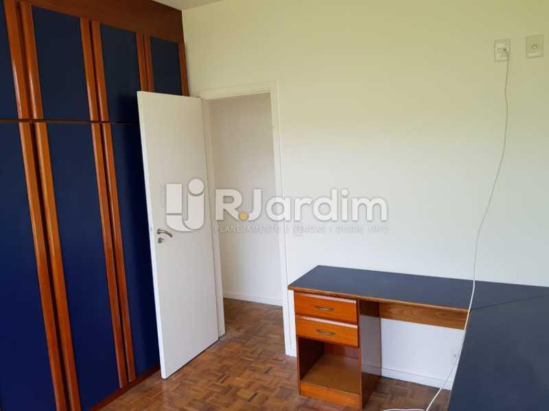 IMG-20190205-WA0102 - Aluguel Administração Imóveis Apartamento Padrão Gávea 3 Quartos - LAAP32003 - 10