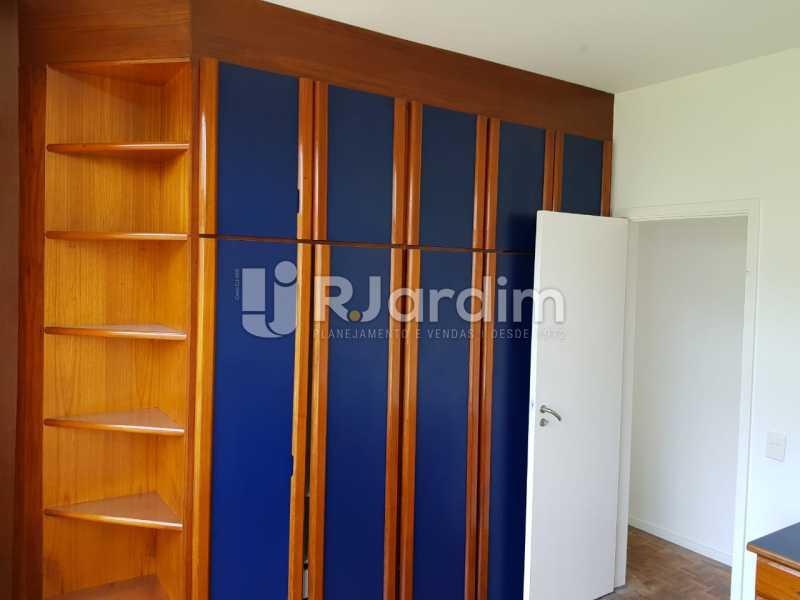 IMG-20190205-WA0103 - Aluguel Administração Imóveis Apartamento Padrão Gávea 3 Quartos - LAAP32003 - 11