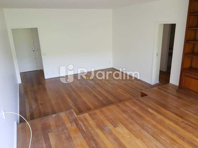 IMG-20190205-WA0104 - Aluguel Administração Imóveis Apartamento Padrão Gávea 3 Quartos - LAAP32003 - 8