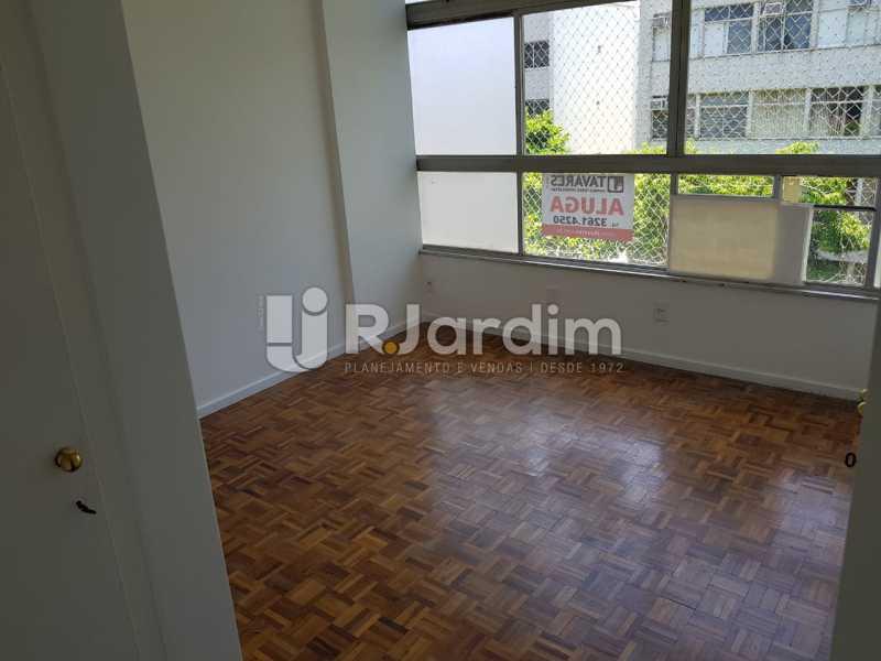 IMG-20190205-WA0105 - Aluguel Administração Imóveis Apartamento Padrão Gávea 3 Quartos - LAAP32003 - 12