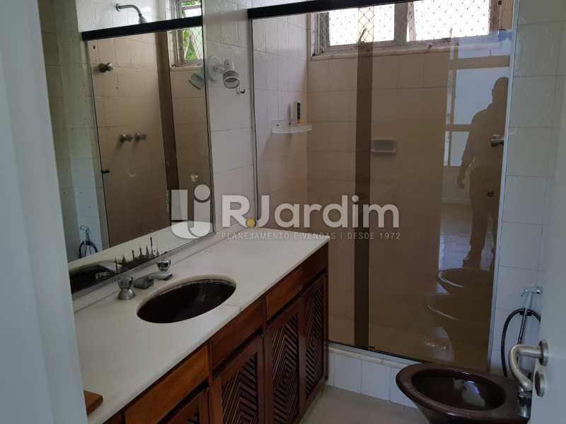 IMG-20190205-WA0107 - Aluguel Administração Imóveis Apartamento Padrão Gávea 3 Quartos - LAAP32003 - 13