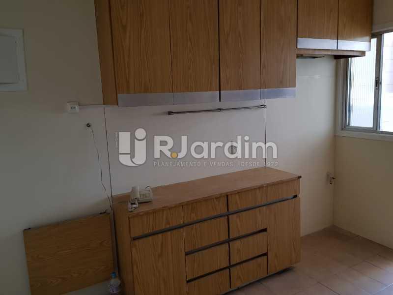 IMG-20190205-WA0108 - Aluguel Administração Imóveis Apartamento Padrão Gávea 3 Quartos - LAAP32003 - 14