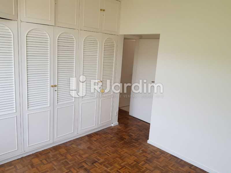 IMG-20190205-WA0109 - Aluguel Administração Imóveis Apartamento Padrão Gávea 3 Quartos - LAAP32003 - 15