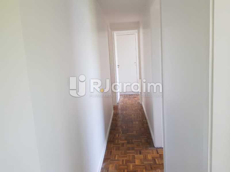IMG-20190205-WA0110 - Aluguel Administração Imóveis Apartamento Padrão Gávea 3 Quartos - LAAP32003 - 17