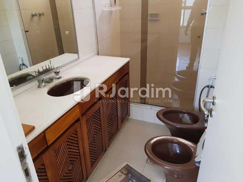 IMG-20190205-WA0111 - Aluguel Administração Imóveis Apartamento Padrão Gávea 3 Quartos - LAAP32003 - 18