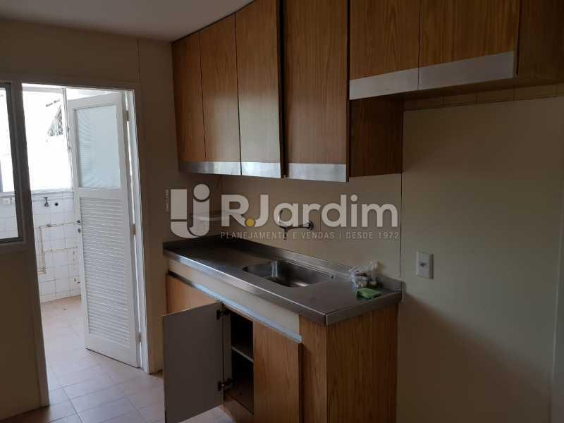 IMG-20190205-WA0113 - Aluguel Administração Imóveis Apartamento Padrão Gávea 3 Quartos - LAAP32003 - 20