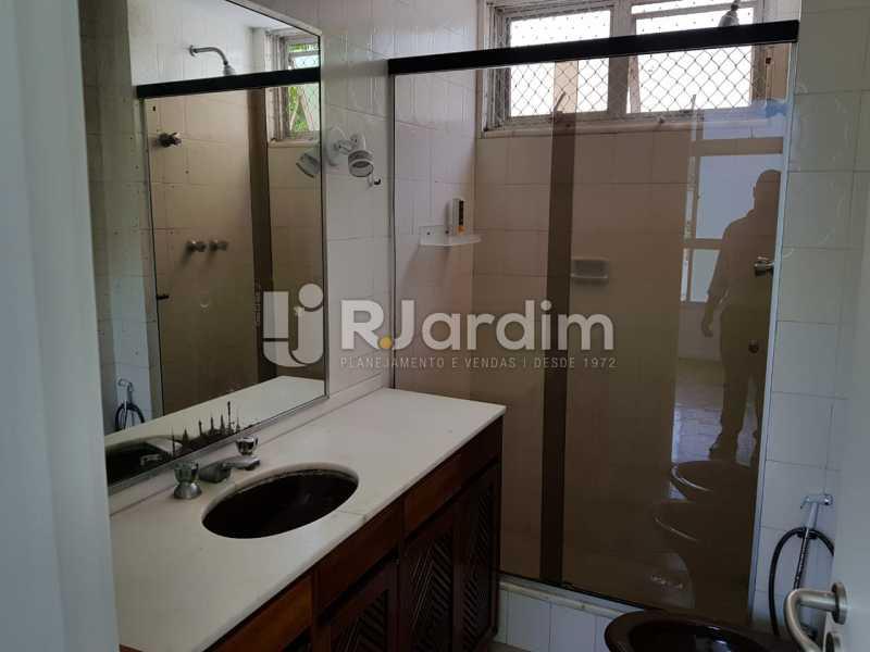 IMG-20190205-WA0115 - Aluguel Administração Imóveis Apartamento Padrão Gávea 3 Quartos - LAAP32003 - 21