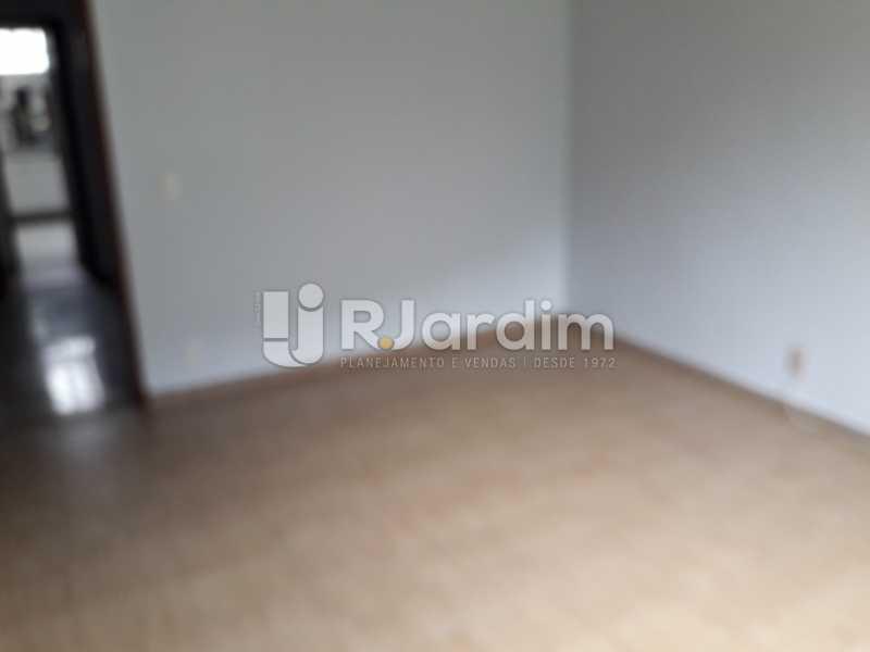 2° Quarto - Compra Venda Imóveis Apartamento Botafogo 3 Quartos - LAAP32009 - 10