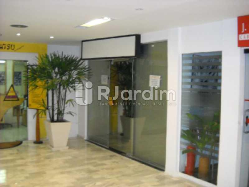 loja - Compra Venda Avaliação Imóveis Loja Comercial Ipanema - LALJ00131 - 1