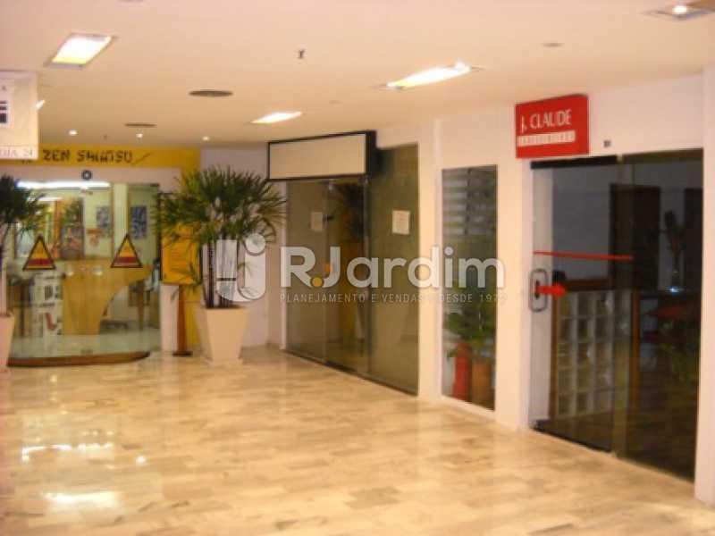 galeria - Compra Venda Avaliação Imóveis Loja Comercial Ipanema - LALJ00131 - 14