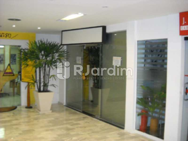 loja - Compra Venda Avaliação Imóveis Loja Comercial Ipanema - LALJ00131 - 15
